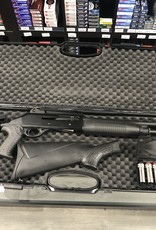 Sulun Arms TAC-12
