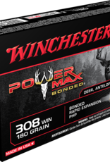 Winchester Super-X Power Max Bonded