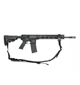 Smith & Wesson S&W M&P15 VTAC II Viking Tactics