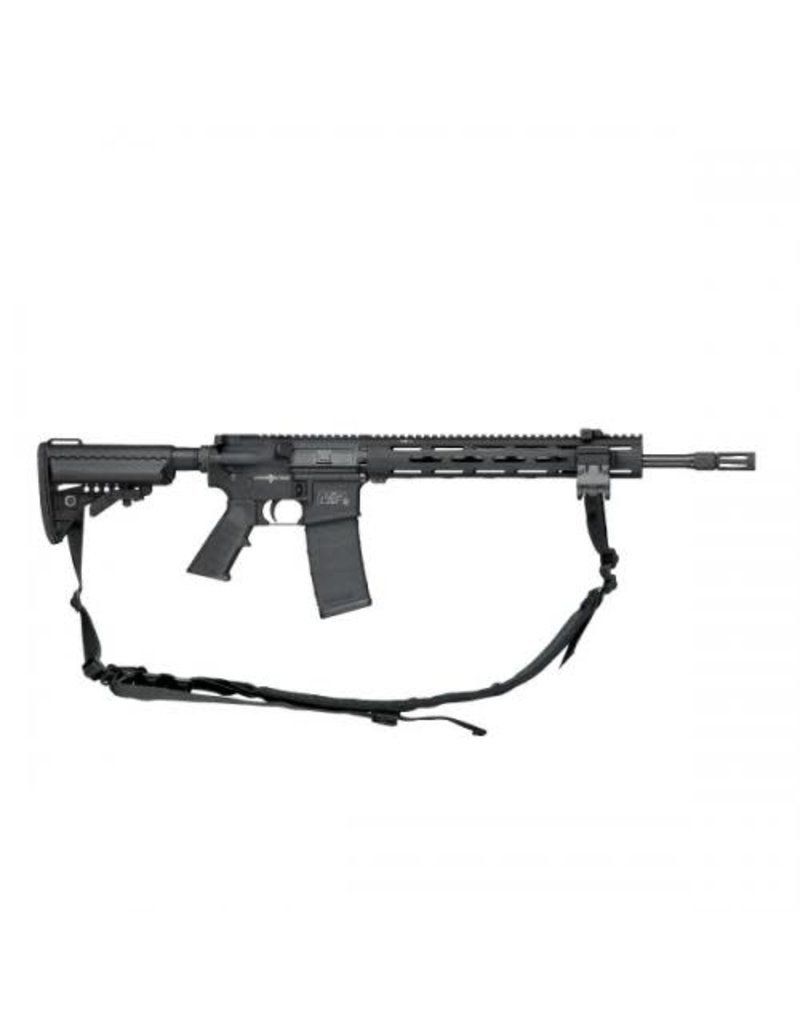 Smith & Wesson S&W M&P15 VTAC II Viking Tactics