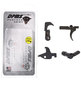 DPMS Retail Pack 5.56 Fire Control Kit