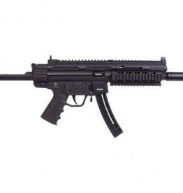 GSG -16 Semi 22LR Rifle 16.25″