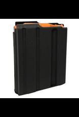 C Products Defense 7.62x39 XCR 10 PISTOL MAGAZINE