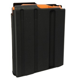 C Products Defense 7.62x39 XCR 10 PISTOL MAGAZINE