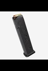 Magpul PMAG 10/27 GL9 Glock 17