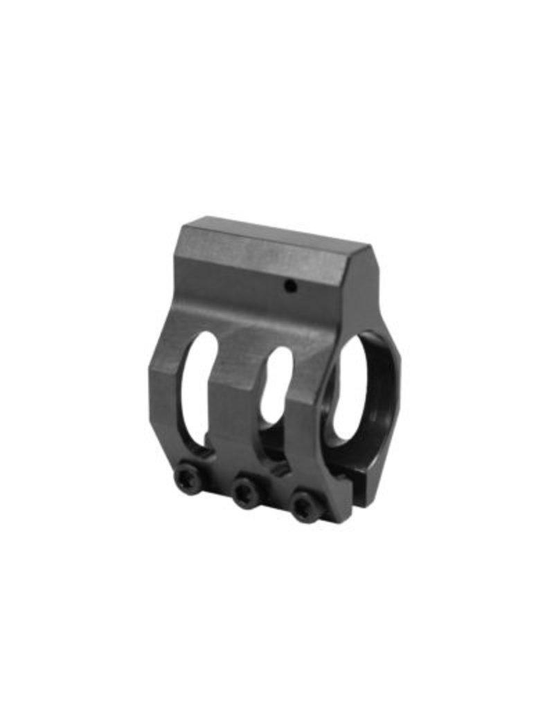 Maple Ridge Armoury Pincer Gas Block AR15/AR10
