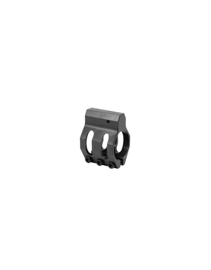 Maple Ridge Armoury Pincer Gas Block AR15/AR10