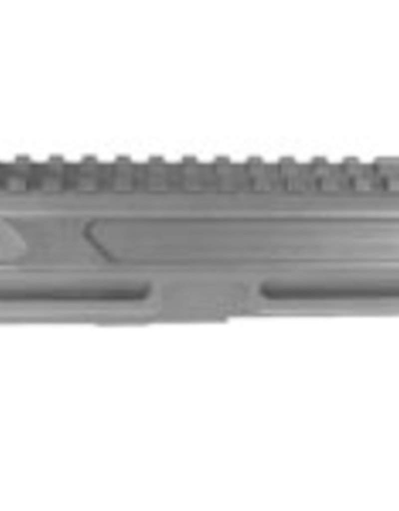 Maple Ridge Armoury AR-15 Billet Upper Receivers W/Dust Cover
