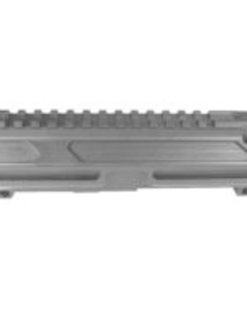 Maple Ridge Armoury Maple Ridge Armoury AR-15 Billet Upper Receivers W/Dust Cover