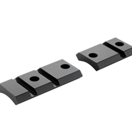 Nikon A-Series Aluminium Scope Mount Bases