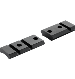 Nikon S-Series Steel Scope Mount Bases
