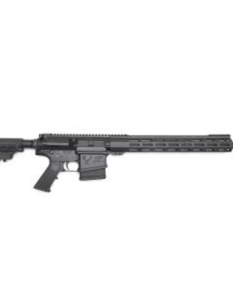 """STAG ARMS STAG 10 (.308) LEV2 RILFE 18.75"""""""