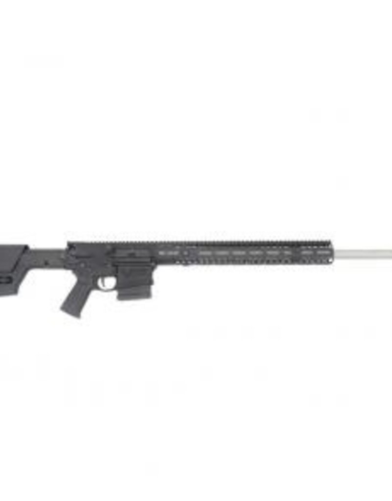 """STAG ARMS STAG 10 24"""" (6.5 CREEDMOOR) M-LOK RIFLE"""