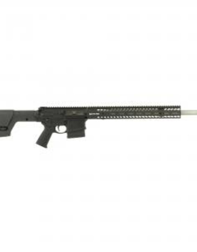 "STAG ARMS STAG 10S 22"" (6.5 CREEDMOOR) M-LOK RIFLE"
