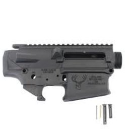 STAG ARMS STAG 10 STRIPPED UPPER/LOWER COMBOS