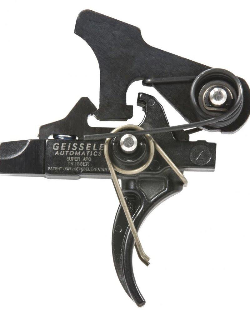 GEISSELE AUTOMATICS SUPER APC 9/45