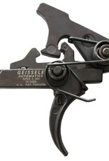 GEISSELE AUTOMATICS Super 3 Gun (S3G)