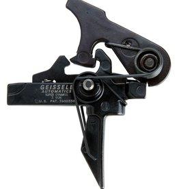 GEISSELE AUTOMATICS Super Dynamic 3 Gun (SD3G)