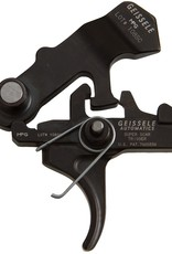 GEISSELE AUTOMATICS Super SCAR for FN16 & FN17