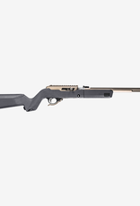 Magpul Magpul X-22 Backpacker Stock – Ruger 10/22 Takedown (MAG808)