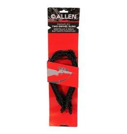 Allen Paracord Slings