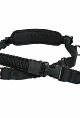 Allen Paracord Slings