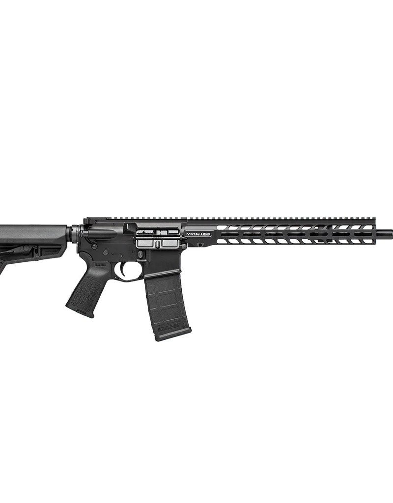 STAG ARMS STAG-15 TACTICAL