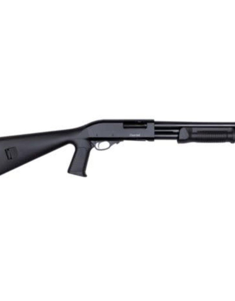 Churchill 12 GA Pump Shotgun