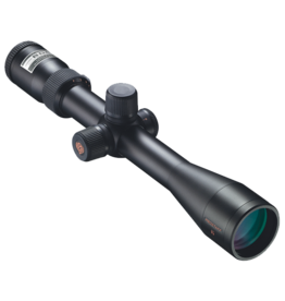 Nikon ProStaff 7 Rifle Scope - 4-16x42mm BDC