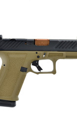 Shadow Systems MR918 Combat - 9mm