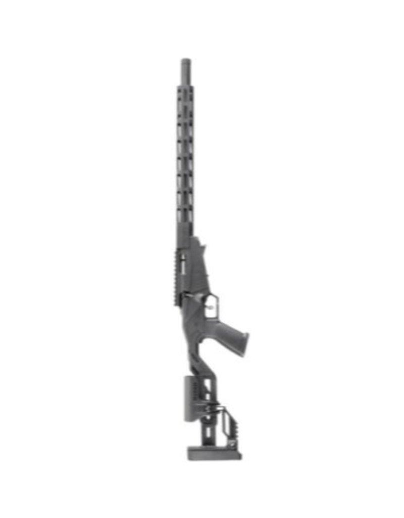 Ruger Precision Bolt Action Rifle 22 LR