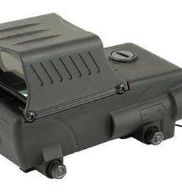 Meprolight RDS Pro V2