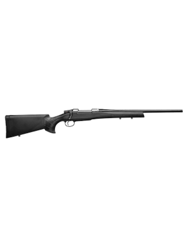 CZ 557 Eclipse Bolt Action Rifle 308 WIN