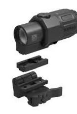 EOTech G33 3x Magnifier #G33.STS