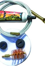OTIS MICRO CLEANING KIT