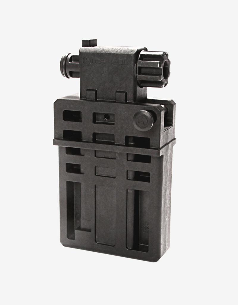 Magpul BEV Block – AR15/M4