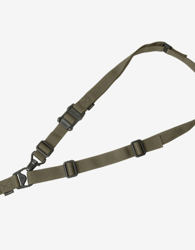 Magpul MS3 Single QD Sling GEN2 (MAG515)