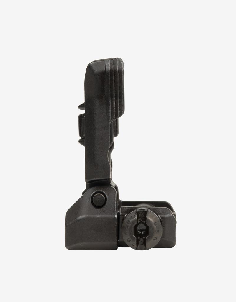 Magpul MBUS Pro Sight – Front