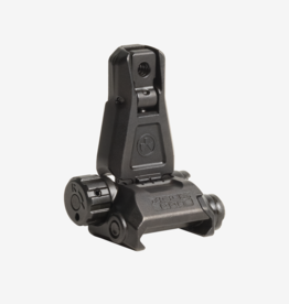Magpul MBUS Pro Sight – Rear (MAG276)