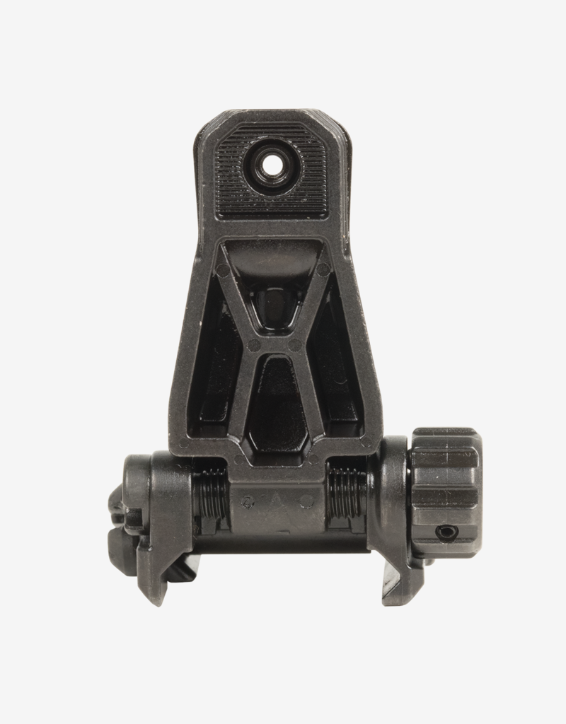 Magpul MBUS Pro Sight – Rear (MAG276)
