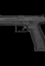 CZ P10 F