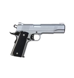"Norinco M1911A1  5"" Chrome 9mm"