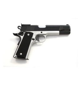 "Norinco M1911A1 5"" 45 ACP Two Tone"