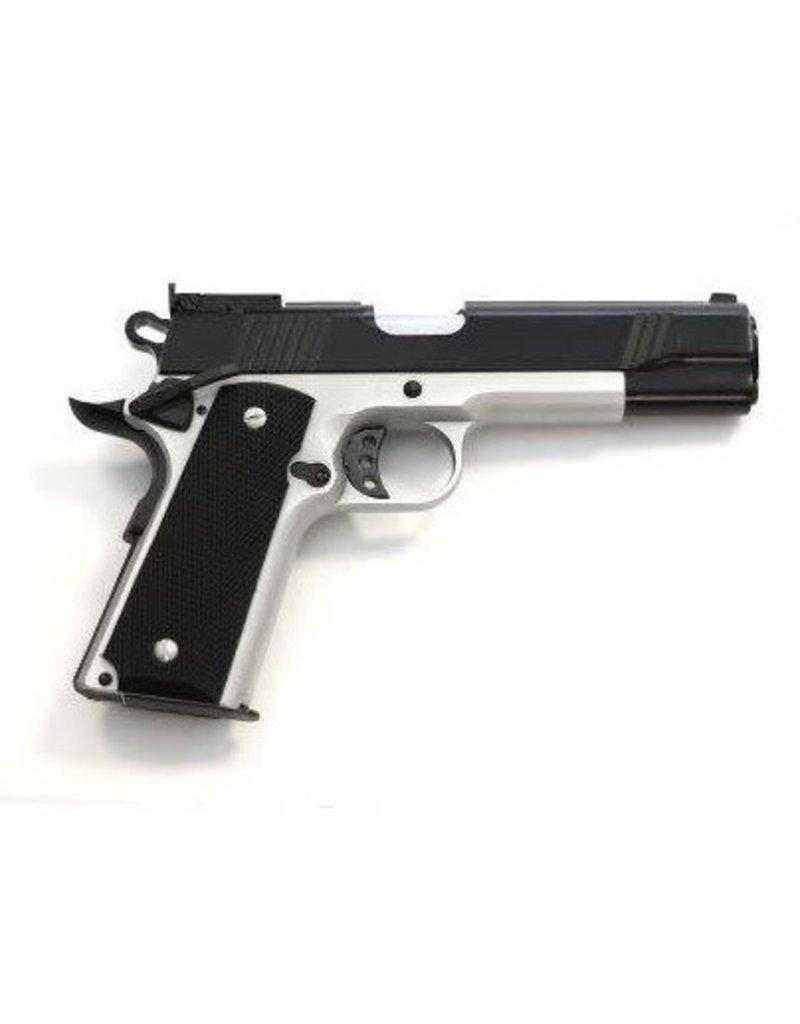 """Norinco M1911A1 5"""" 45 ACP Two Tone"""