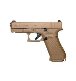 Glock 19X Glock Night Sights