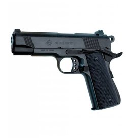 Norinco M-1911A1C Commander