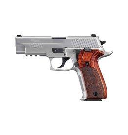 Sig Sauer Sig Sauer P226 Stainless Elite