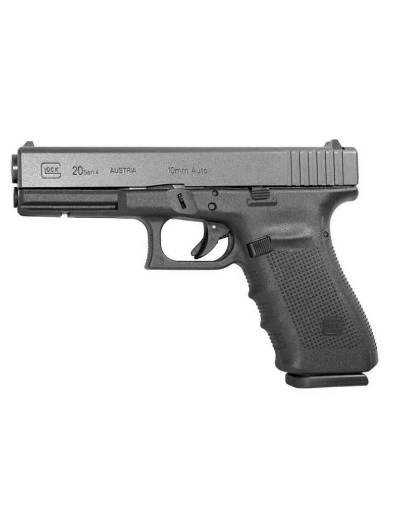 Glock G20 Gen 4