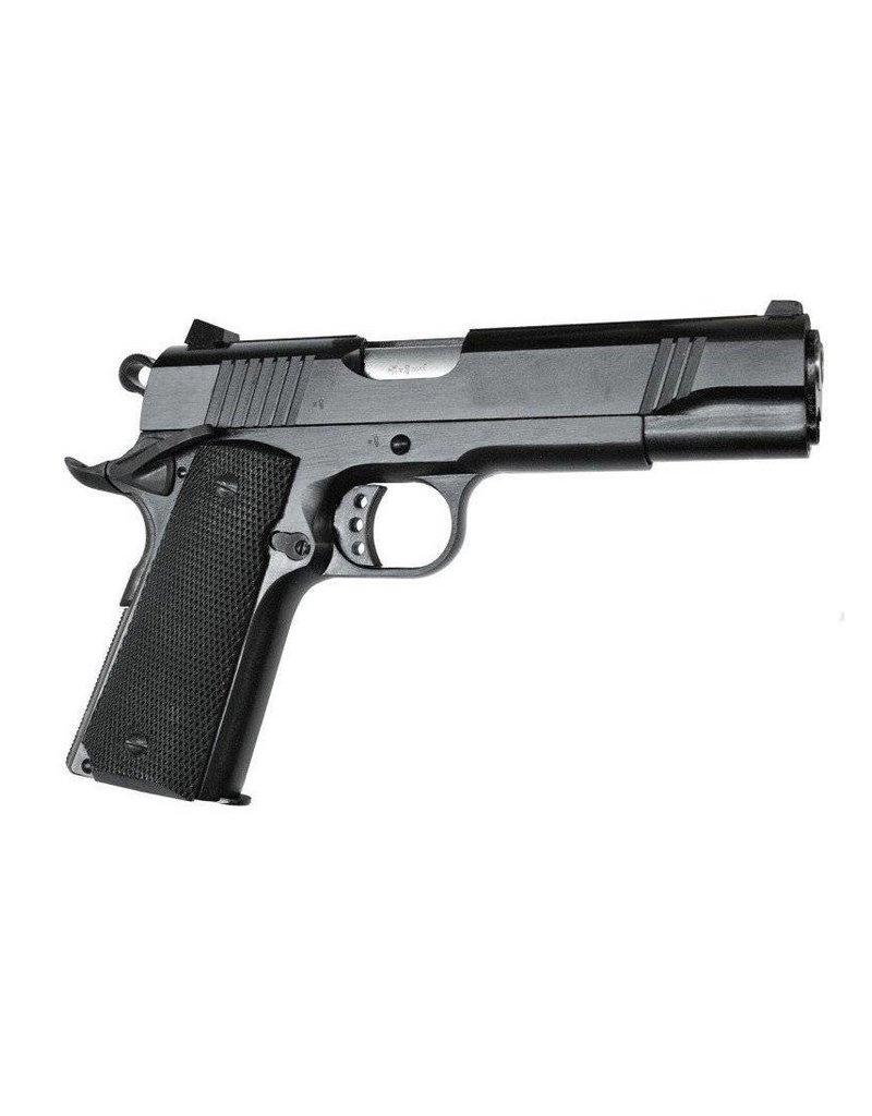 Norinco NP29 M-1911A1 9mm