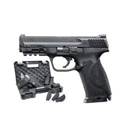 Smith & Wesson Smith & Wesson M&P9 M2.0 Semi-Auto Pistol Carry & Range Kit